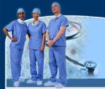 Anesthesiologist, Anesthesiologist Assistant, Anesthesia Assistant